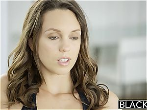 super-naughty wives need a decent banging from a humungous black fuckpole