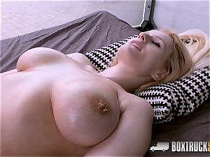outstanding gal Bug and Angel Wicky having a lezzy experience